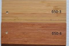 бамбук50