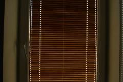горизонтальные бамбук