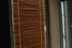 жалюзи бамбук2